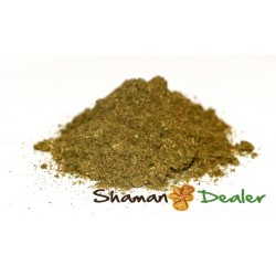 ilex Guayusa powder ( 50 gr )