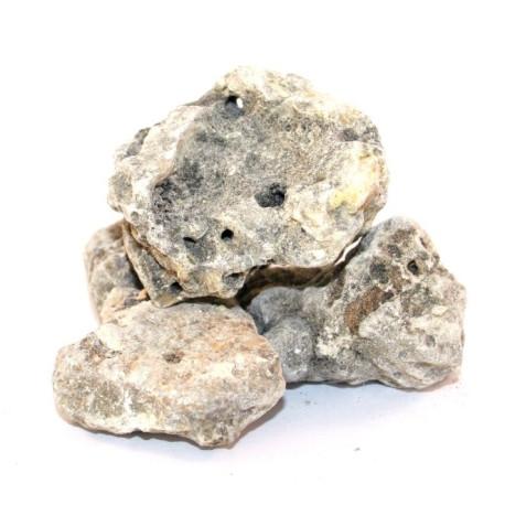 Black copal (50 gr)