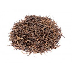 Mapacho Nicotiana Rustica Fine tobacco cut - Shredded from Peru 100 g 3,5 oz MAPACHO