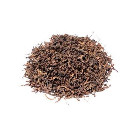 Mapacho Nicotiana Rustica Fine tobacco cut - Shredded from Peru 100 g 3,5 oz MAPACHO
